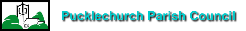Pucklechurch Parish Council